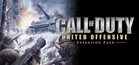 Call of Duty United Offensive stats facts