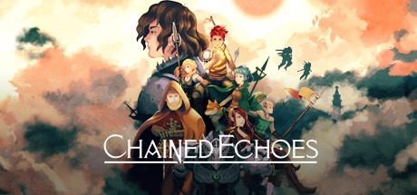 Chained Echoes stats facts