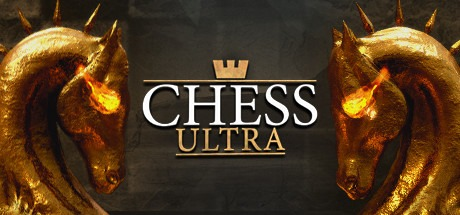Chess Ultra stats facts