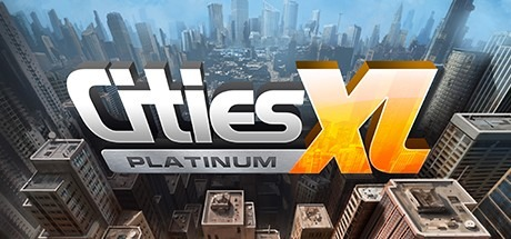 Cities XL stats facts