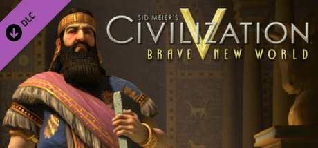 Civilization V Brave New World stats facts
