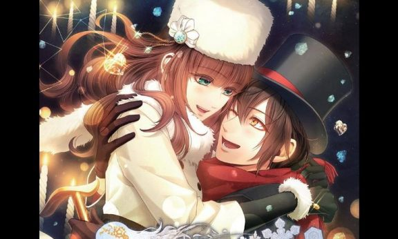 Code Realize Wintertide Miracles stats facts
