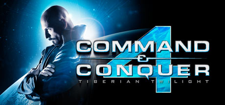 Command & Conquer 4 Tiberian Twilight stats facts