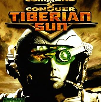Command & Conquer Tiberian Sun stats facts