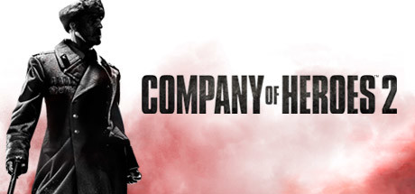 Company of Heroes 2 stats facts