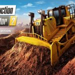Construction Simulator 2: Console Edition