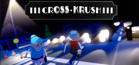 CrossKrush Games stats facts
