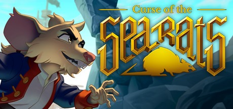 Curse of the Sea Rats stats facts