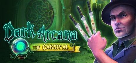 Dark Arcana The Carnival stats facts
