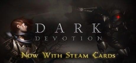 Dark Devotion stats facts
