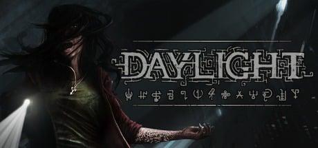 Daylight stats facts