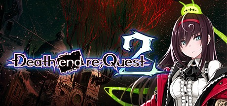 Death end re Quest 2 stats facts
