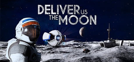 Deliver Us The Moon stats facts