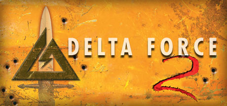 Delta Force 2 stats facts