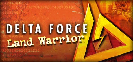 Delta Force Land Warrior stats facts