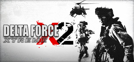Delta Force Xtreme 2 stats facts