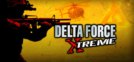 Delta Force Xtreme stats facts