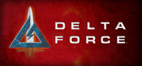 Delta Force stats facts