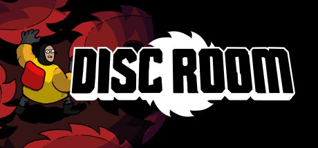 Disc Room stats facts