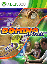Domino Master stats facts