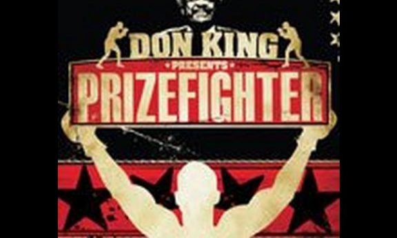 Don King Presents Prizefighter stats facts