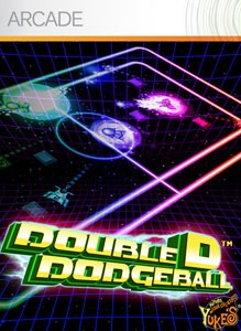 Double D Dodgeball stats facts