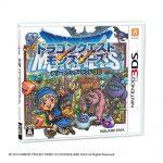 Dragon Quest Monsters: Terry's Wonderland 3D