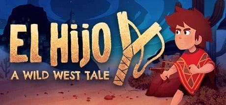 El Hijo A Wild West Tale stats facts