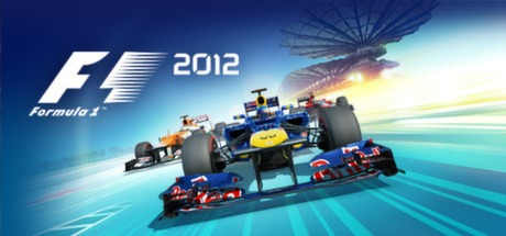 F1 2012 stats facts