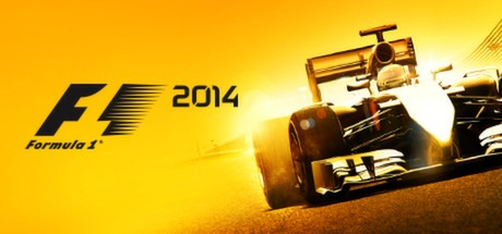 F1 2014 stats facts