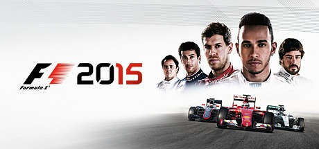 F1 2015 stats facts
