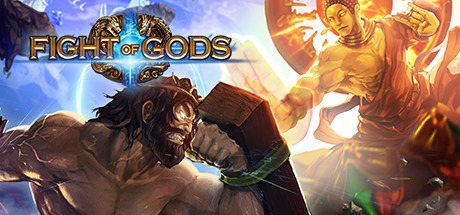 Fight of Gods stats facts