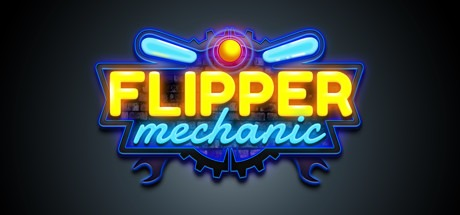 Flipper Mechanic stats facts