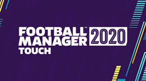 Football Manager Touch 2020 stats facts