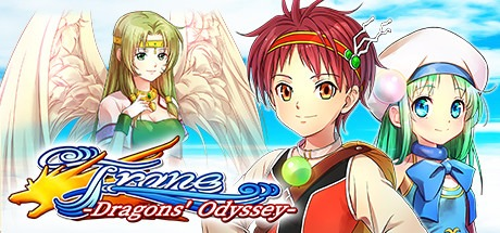 Frane Dragons' Odyssey stats facts