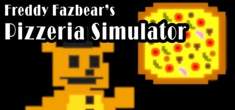 Freddy Fazbear's Pizzeria Simulator stats facts