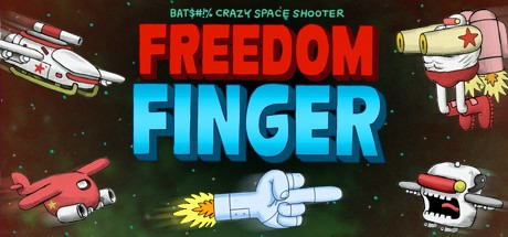 Freedom Finger stats facts