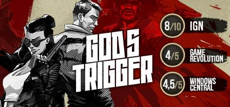 God's Trigger stats facts