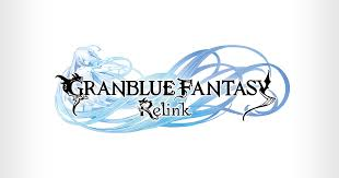 Granblue Fantasy Relink stats facts