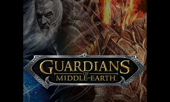 Guardians of Middle-earth stats facts