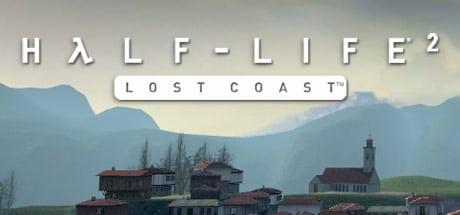 Half-Life 2 Lost Coast stats facts