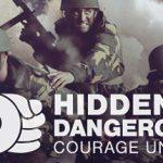 Hidden & Dangerous 2
