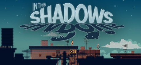 In the Shadows stats facts