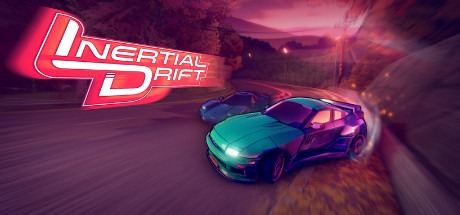 Inertial Drift stats facts