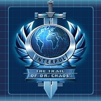Interpol The Trail of Dr. Chaos stats facts