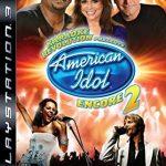 Karaoke Revolution Presents: American Idol Encore 2