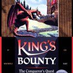 King's Bounty: The Conqueror's Quest