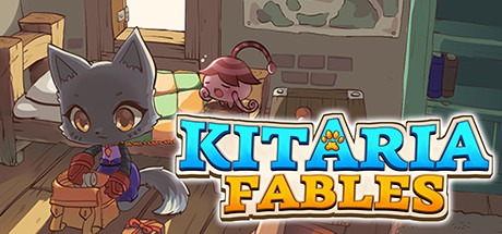 Kitaria Fables stats facts