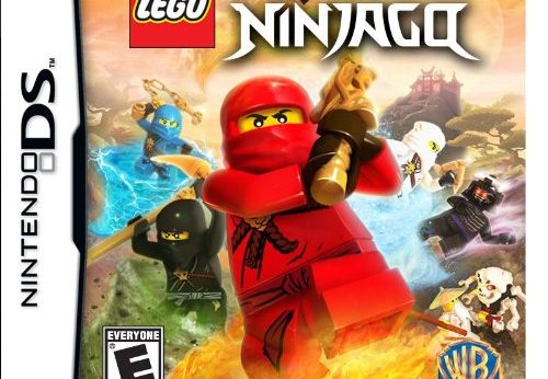 Lego Battles Ninjago stats facts