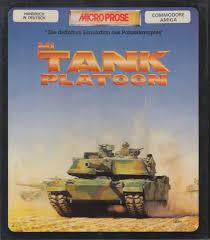 M1 Tank Platoon stats facts